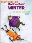 Door-en-Door-Winter