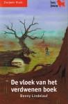 Leesleeuw-De-vloek-van-het-verdwenen-boek