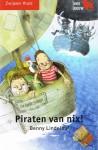 Leesleeuw-Piraten-van-nix