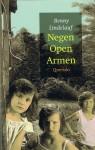 Negen-Open-Armen