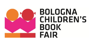 bologna-bookfair