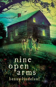 cover-nine-open-arms