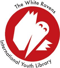 white-ravens